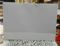 مدل سفید خام بدون چاپ