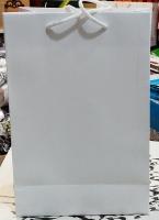 سفید ساده بدون چاپ